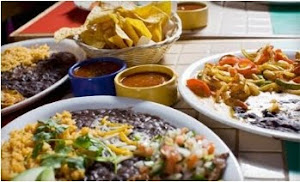 Casa Don Juan Traditional Mexican cuisine Save 55%