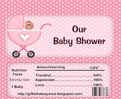shower printables catch my party wishing tree baby shower ...