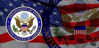 Les USA avertissent Ennahdha d'un possible scénario égyptien en Tunisie