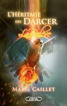 http://unbrindelecture.blogspot.fr/2013/01/lheritage-des-darcer-tome-3-la-releve.html