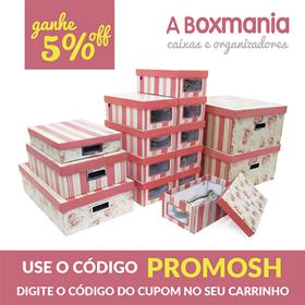 http://boxmania.com.br/
