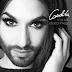 [VÍDEO] Áustria: Veja o novo videoclip de Conchita Wurst