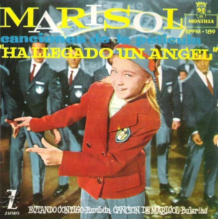 07 marisol ha llegado un angel vol 1 jpg