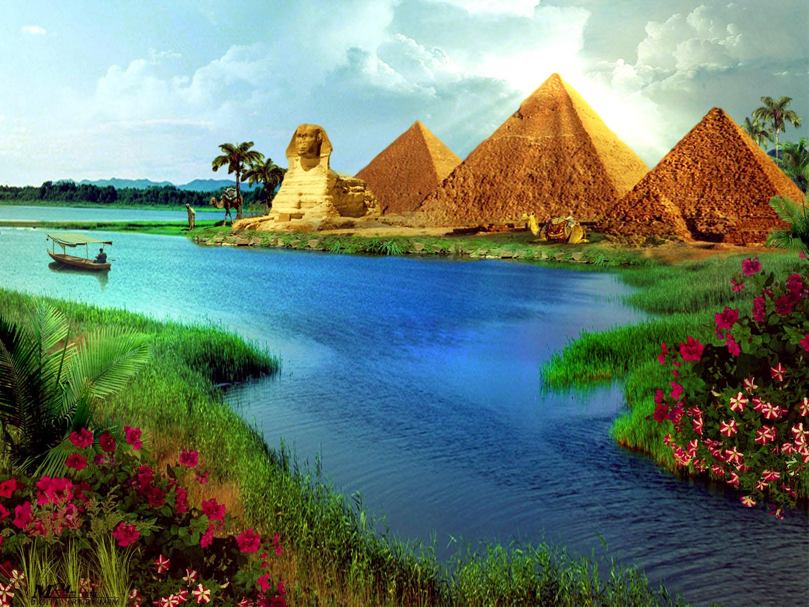 http://3.bp.blogspot.com/-3YEIV6jYLiA/TWHtQAgDrCI/AAAAAAAANdA/MG3-chM7ddc/s1600/Egyptian%2BPyramid-Photo%2BManipulation%2BArt%2BBy%2Bmrm.jpg