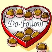 dofollow blog, backlink, dofollow terbaru