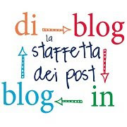 Staffetta dei blog