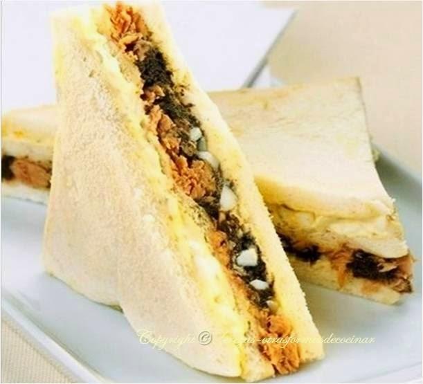 Zerezas otrasformasdecocinar ensalada y platos fr os de - Platos sencillos y sanos ...