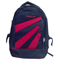 Corporate Backpacks - Corporate Gifts
