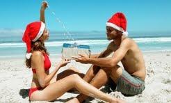 Где отметить этот Новый год 2012?