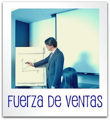 Hoy es indispensable una buena y sólida formación en ventas y gestión comercial