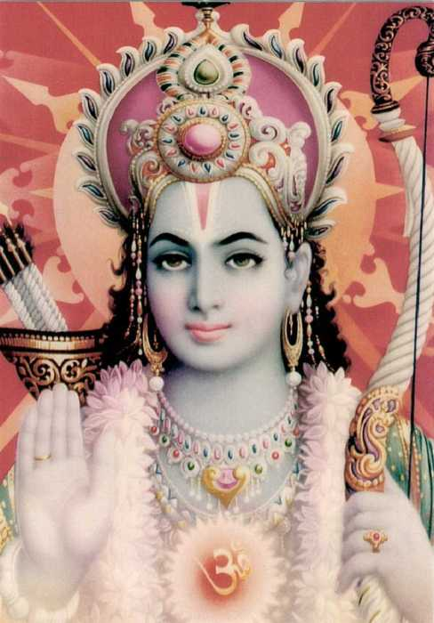 lord rama-ram-shree rama-hanumn-ramayana-dasa avatar-ayodhiya-ram mandir-Vaman avatar-vaman avatar-wamana avatara-lord buddha-visanu avatar-10th avatar-dasa avatar-24 avatar-shree hari avatar-budha-buddha bhagavan-india-hindu-god-gods