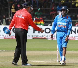 Ambati-Rayudu-Zimbabwe-vs-India-3rd-ODI