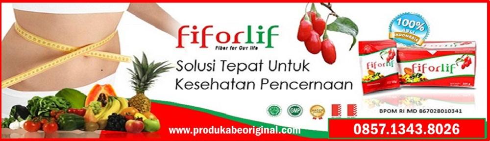 0857.1343.8026,Distributor Fiforlif di Malang,Jual Fiforlif Pelangsing Alami