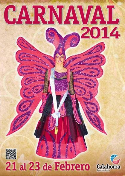 Carnaval Calahorra