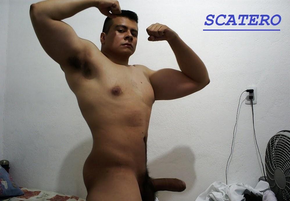 SCATERO
