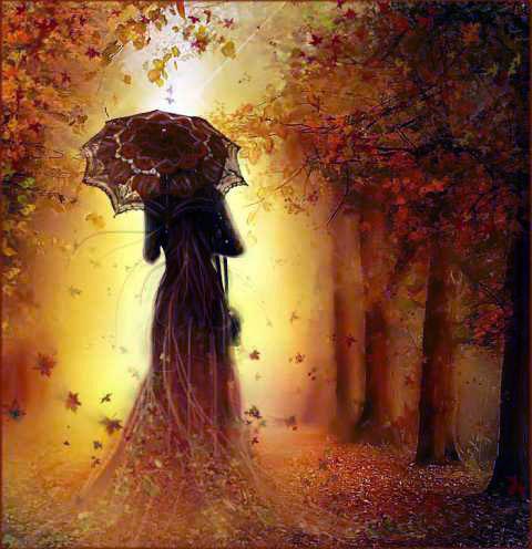 ... Y caen las hojas, llega ....¡¡¡ EL Otoño !!! - Página 6 Paseo-+oto%C3%B1o