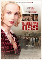 The Gangs of OSS (2011) online y gratis