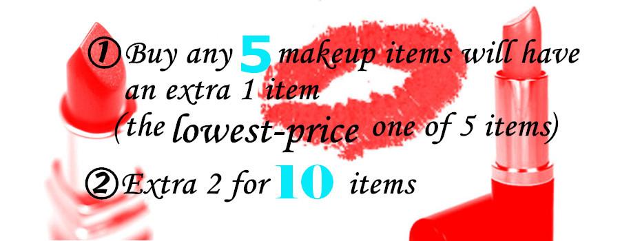 http://www.bornprettystore.com/promotion/makeup/20141026/20141026.html