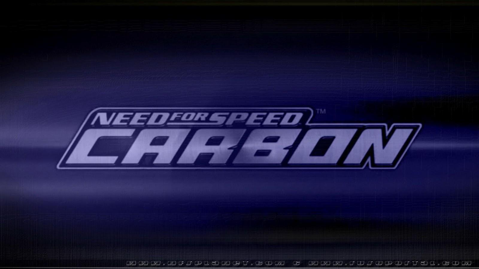 http://3.bp.blogspot.com/-3YPCQ8cckoM/UBVbDXnaEhI/AAAAAAAAFJU/w99YVnp_I_c/s1600/Need+for+Speed+Carbon+Wallpapers++4.jpg