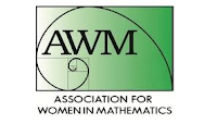 Alice T. Schafer Mathematics Scholarship Prize For Women