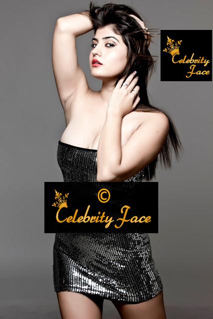Subuhi Joshi - First Queen of Splitsvilla 8 | Wiki Details, Biography, Pics , Interview