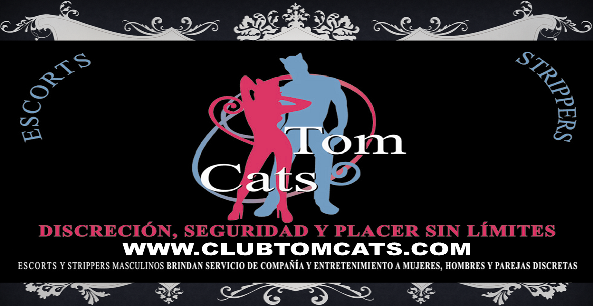 CLUB TOM CATS BOLIVIA