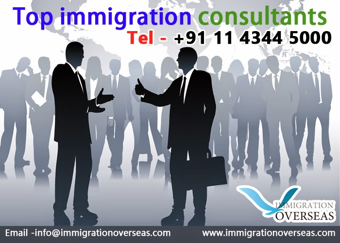 https://www.immigrationoverseas.com/