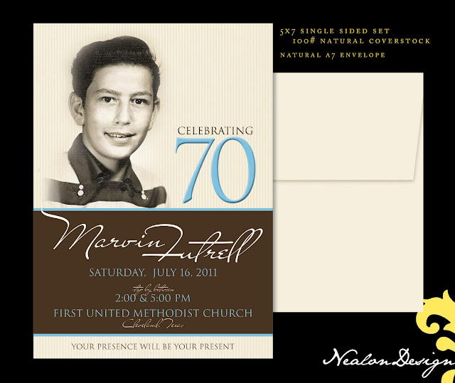 ... 70th birthday invitations 800 70th birthday party invitation template