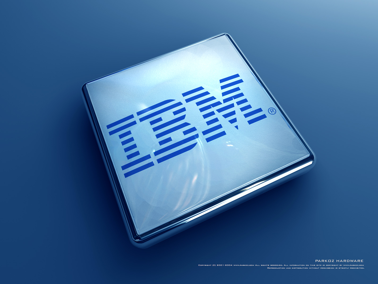 3bpblogspot 3YSRsYTJTHA UBsvspodBDI Hd Wallpapers Ibm