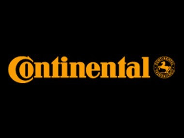 continental-lastik-logo