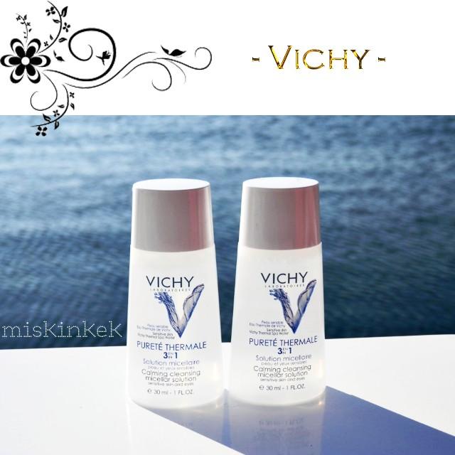 vichy-makyaj-cikarici-misel-solusyon-purete-thermale-solution-micellaire