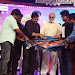 Govindudu Andarivadele Audio Release photos-mini-thumb-13