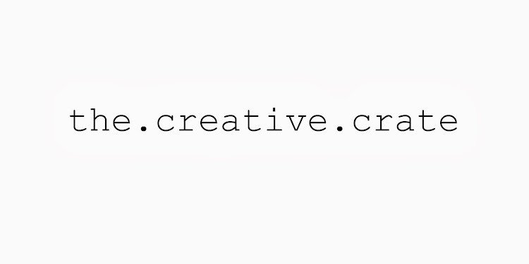 The CrEaTiVe CraTe