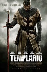 Templario Online