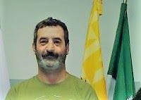 ARCOR ASSINOU PROTOCOLO COM A CÂMARA MUNICIPAL DE ÁGUEDA!