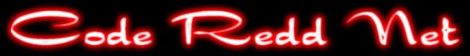 Code Redd Net