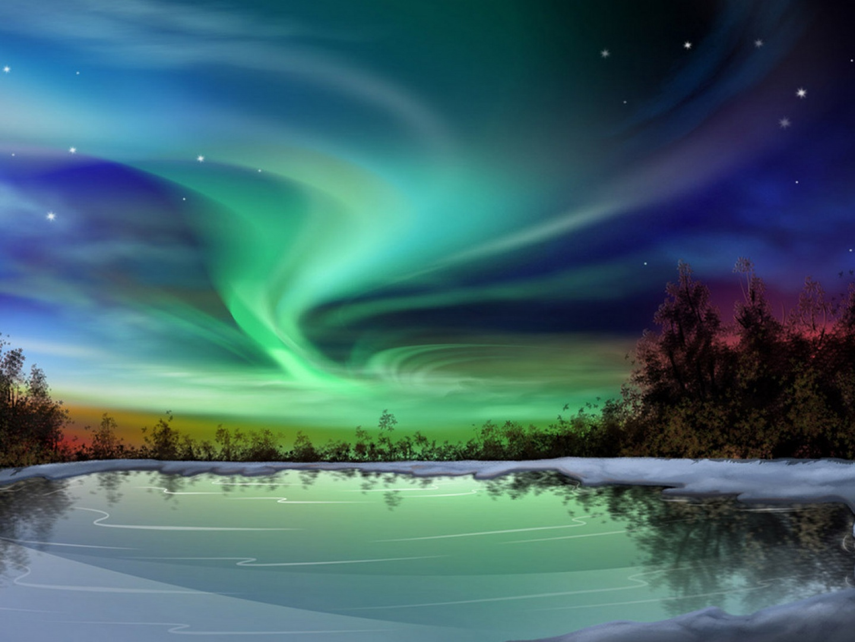 http://3.bp.blogspot.com/-3YZijPj5tfU/TckNU1dIesI/AAAAAAAADfc/O4zJHd6h150/s1600/fotos_de_aurora-boreal.jpg