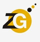 ZGblogue