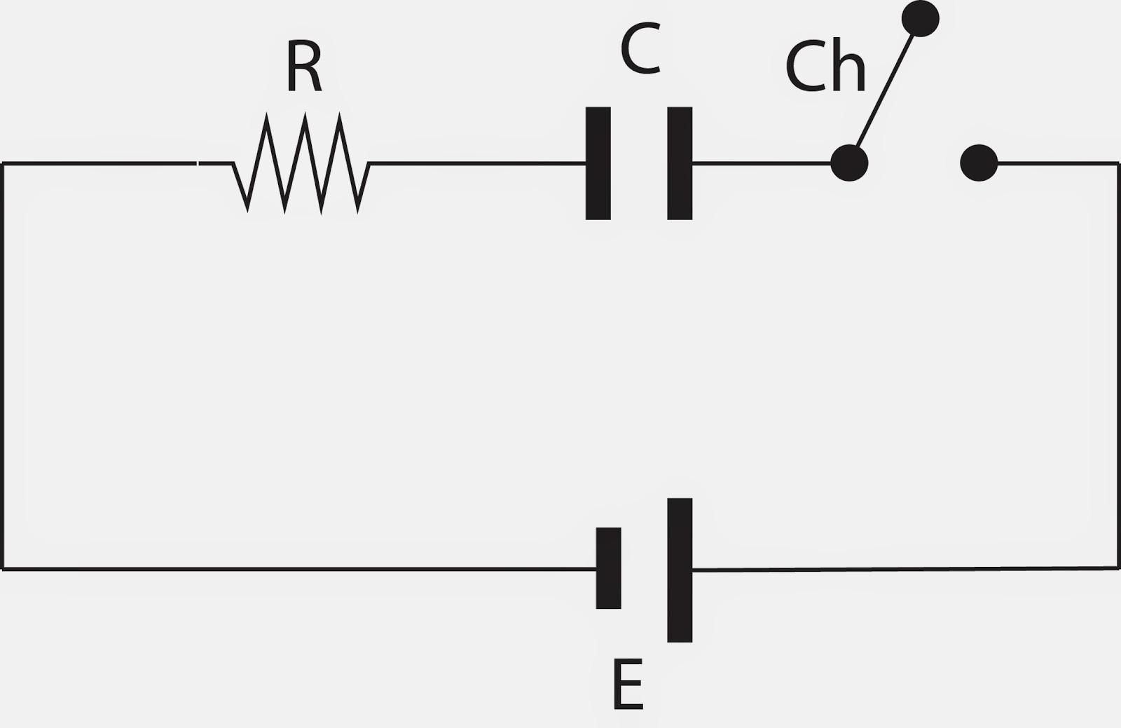 Circuito Aberto : Física da ressonância magnética: fevereiro 2015