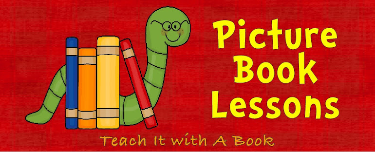 Picture Book Lessons