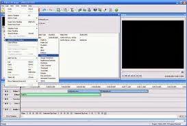 تنزيل برنامج فيديو اديت ماجيك للكتابة على الفيديو كامل Video Edit Magic