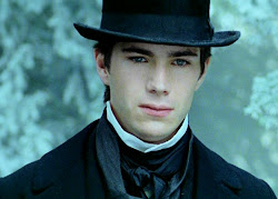 Mr.James D&#39;arcy.