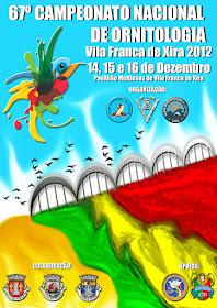 67º Campeonato Nacional 2012