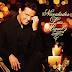 Luis Miguel - Navidades [2006] [MEGA] (Cd Completo)
