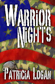 Warrior Nights M/M/M. June 9, 2011