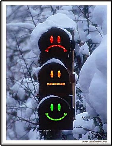 studioslera.com frio invierno semaforo