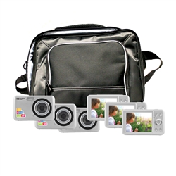 http://www.learningheadphones.com/Hamilton-Buhl-Camera-Explorer-Kit-p/camera-dc2-6.htm