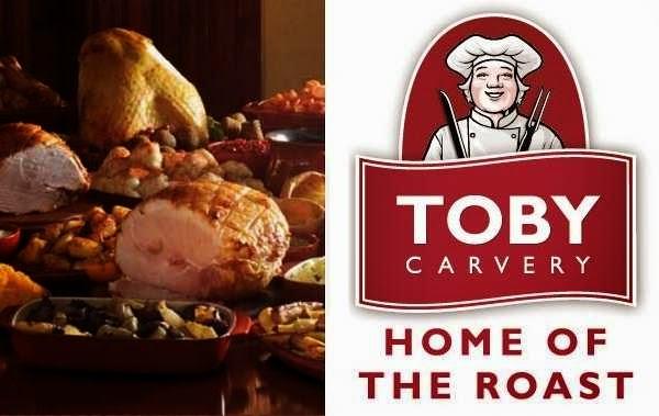 Toby Carvery survey, Toby Carvery survey voucher, Toby Carvery survey UK, toby carvery feedback survey