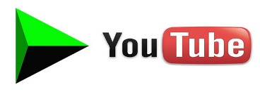 Download YouTube Videos IDM