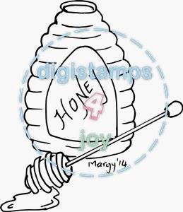 http://3.bp.blogspot.com/-3YgS3H7I18Q/UvG_g6ghbnI/AAAAAAAAJIk/YchmhSb1iPE/s1600/mp291-DS4J.jpg